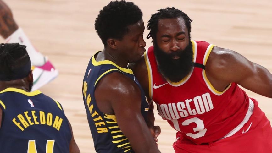 76ers vs Rockets Pick
