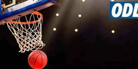 NBA picks and predictions