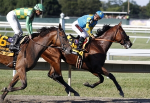 Woodbine Pick Monmouth and Del Mar Predictions