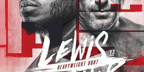 Lewis vs Oleinik picks and predictions