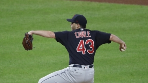 Twins vs Indians Series Pick August 24, 2020