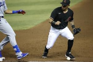 Astros vs Diamondbacks Pick August 4