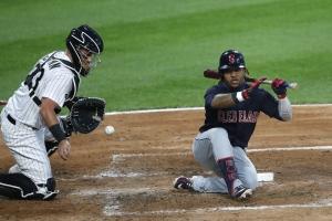 Indians vs White Sox Pick