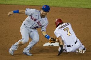 Mets vs Nationals Pick