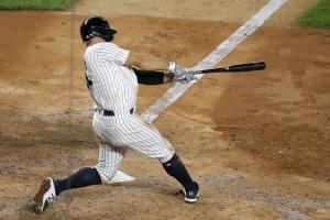 Boston Red Sox vs NY Yankees Pick