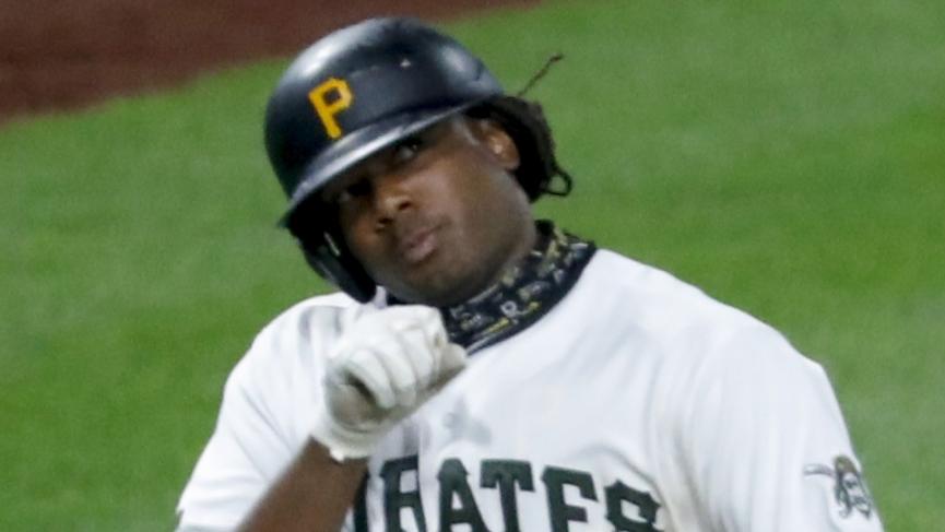 Twins vs Pirates Pick