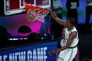 Celtics vs Raptors Prediction