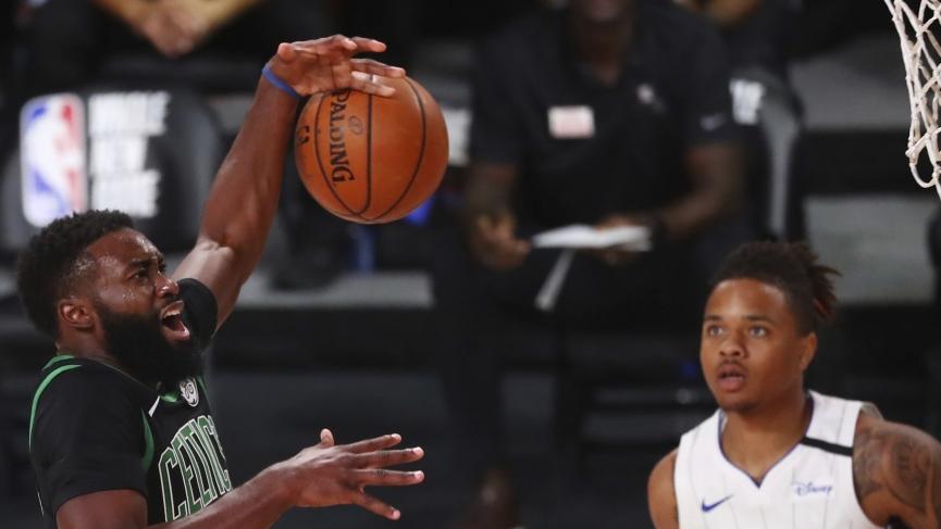 Celtics vs Grizzlies Pick