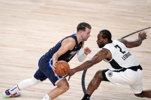 Mavericks vs Clippers Pick Game 5
