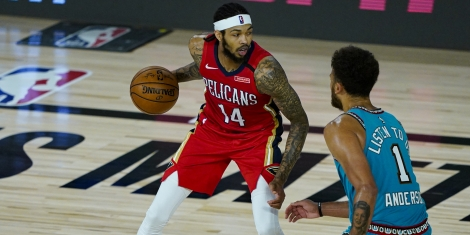 Memphis Grizzlies vs Utah Jazz Pick