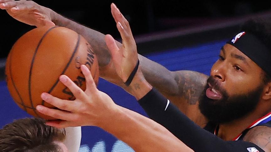 Mavericks vs Clippers Pick