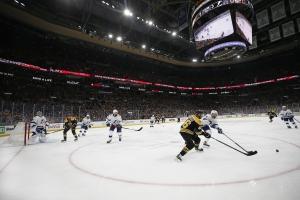 Bruins vs Lightning Pick game 5