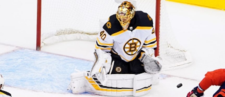 Boston Bruins vs. Carolina Hurricanes Pick