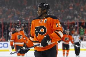 Philadelphia Flyers vsMontreal Canadiens Pick