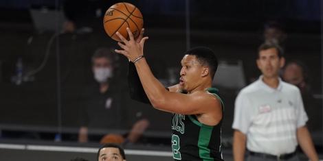 Raptors vs Celtics Pick Game 3