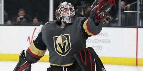 Vegas Golden Knights vs Dallas Stars Pick - Game 3