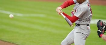 St. Louis Cardinals vs Milwaukee Brewers Pick - 9/15/20