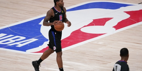 Los Angeles Clippers vs Denver Nuggets Pick - Game 7