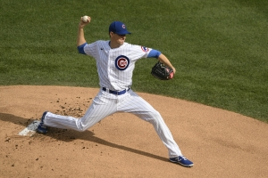 Chicago Cubs vs Milwaukee Brewers Pick - 9/12/20
