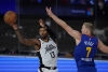 Denver Nuggets vs LA Clippers Pick - Game 7