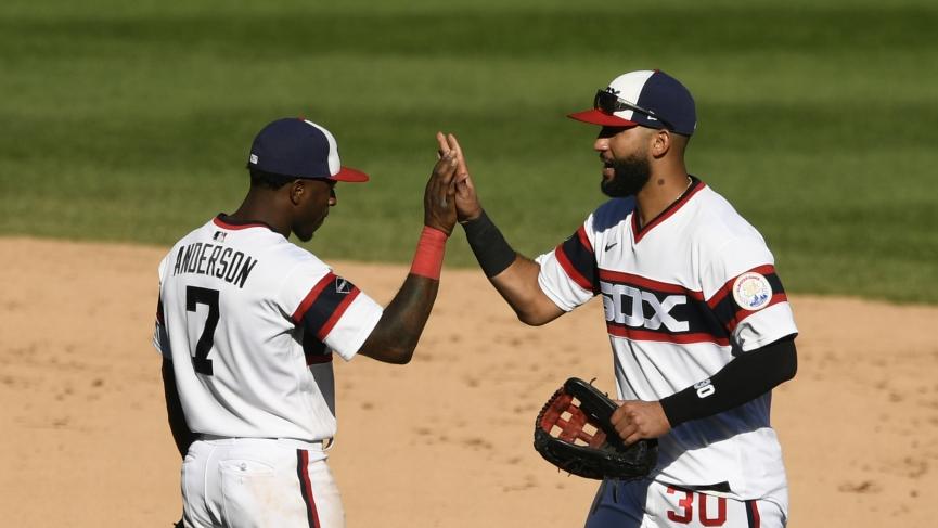 Minnesota Twins vs Chicago White Sox Pick - 9/14/20