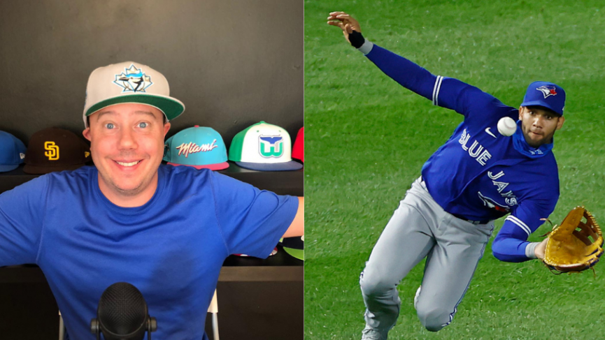 Blue Jays vs Yankees Pick