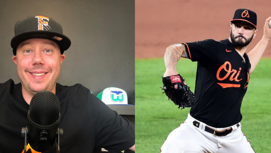 Orioles vs Red Sox Pick 9-24-2020