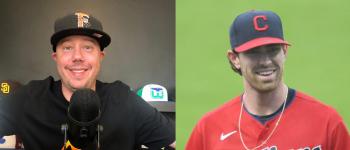 White Sox vs Cleveland Indians Pick