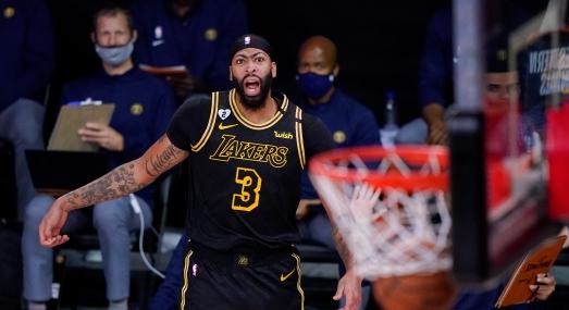 Nuggets Lakers Basketball 2 5 21 e1600800610419