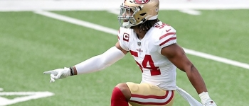 Philadelphia Eagles vs San Francisco 49ers Pick - NFL Week 4