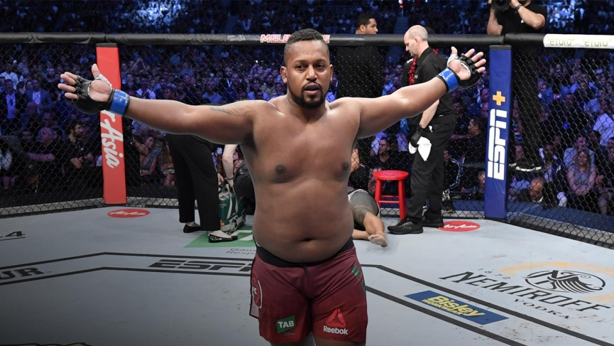 Mma betting parlay us open golf 2021 betting preview