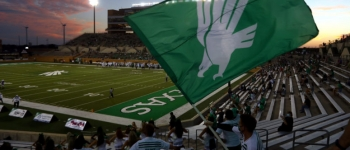 north texas stadium flag 775x465 1