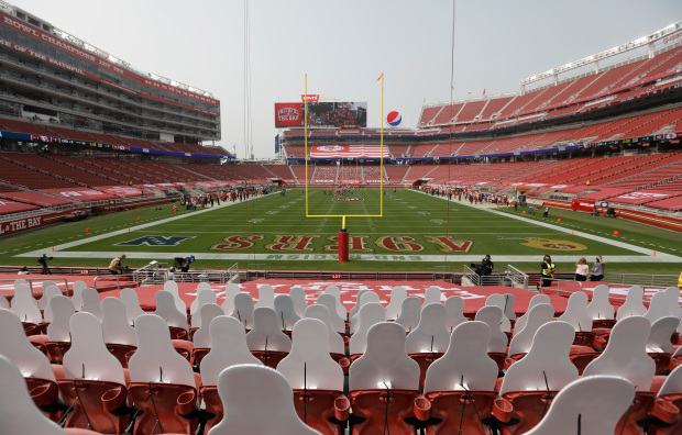 BNG L 49ERS 0914 39