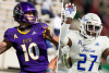 East Carolina at Tulsa Pick