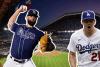 Dodgers vs Rays Pick Game 1