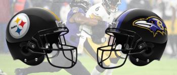 Steelers vs Broncos Week 8 Picks