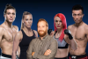 UFC Fight Island 6 Picks Live
