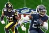 NFL Week 7 Picks and Predictions