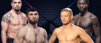 UFC 254 Prop Bets WEB 1