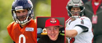 NFL Picks and Predictions Week 5