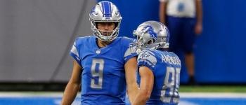 Detroit Lions vs New Orleans Saints Pick - NFL Week 4