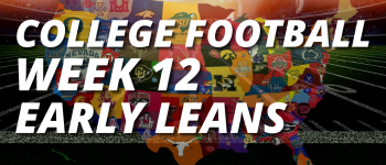 Copy of COLLEGE FOOTBALL WEEK 11 WEB