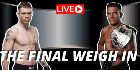 Copy of UFC VEGAS 14 PICKS FINAL WEIGH IN MAIN CARD WEB 1 e1605318567288
