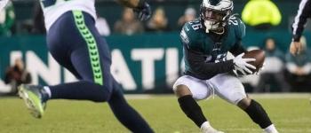Eagles Vs Seahawks Odds