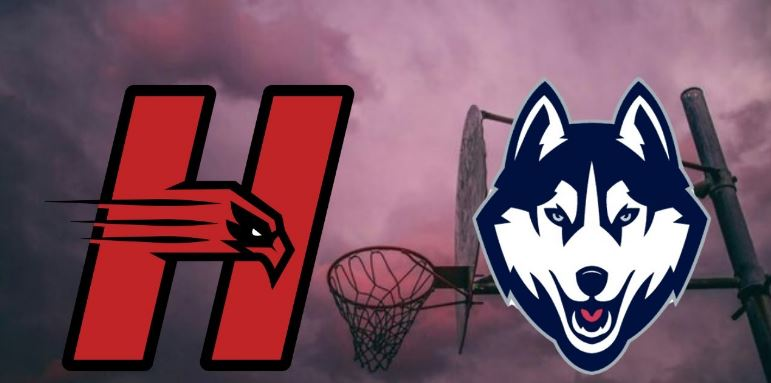Hartford Vs UConn Odds