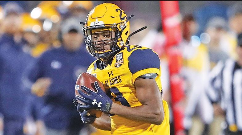 Kent State vs Bowling Green Odds