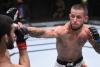 Nate Maness UFC Vegas 15