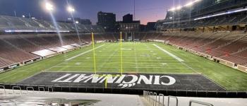 College Football Picks: Friday Night Action