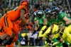 Oregon Vs Oregon State Odds