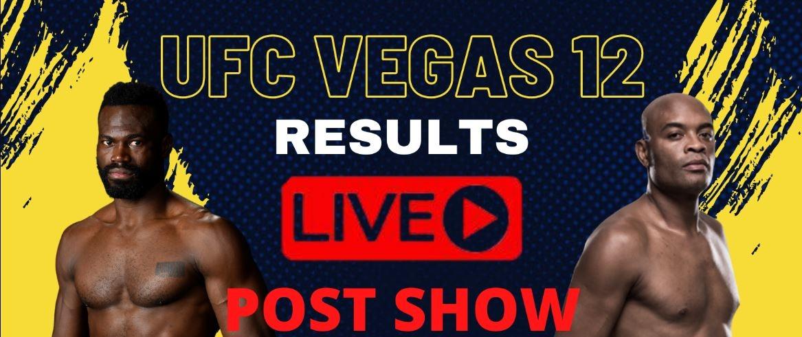 Vegas betting odds ufc 172 videos leclerc betting ouvert 20 mai 2021